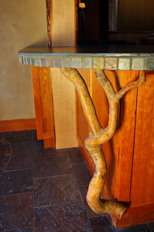 tree branch and tile counter.jpg