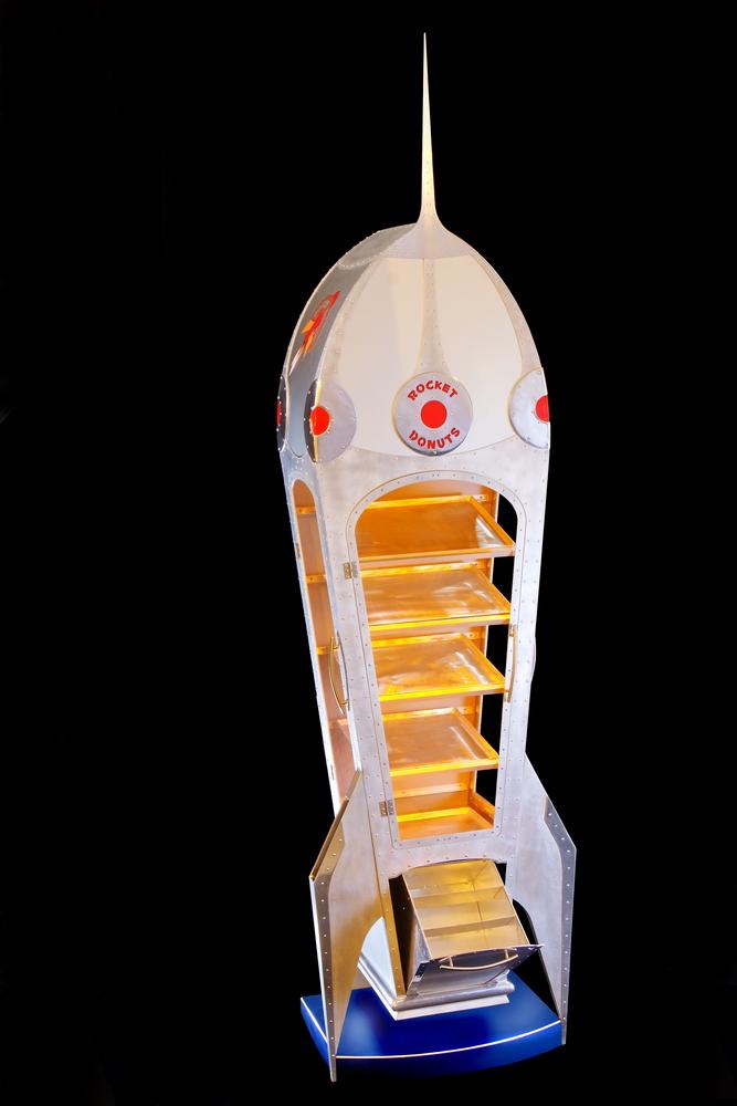 rocket donut custom riveted metal storage case.jpg.jpg