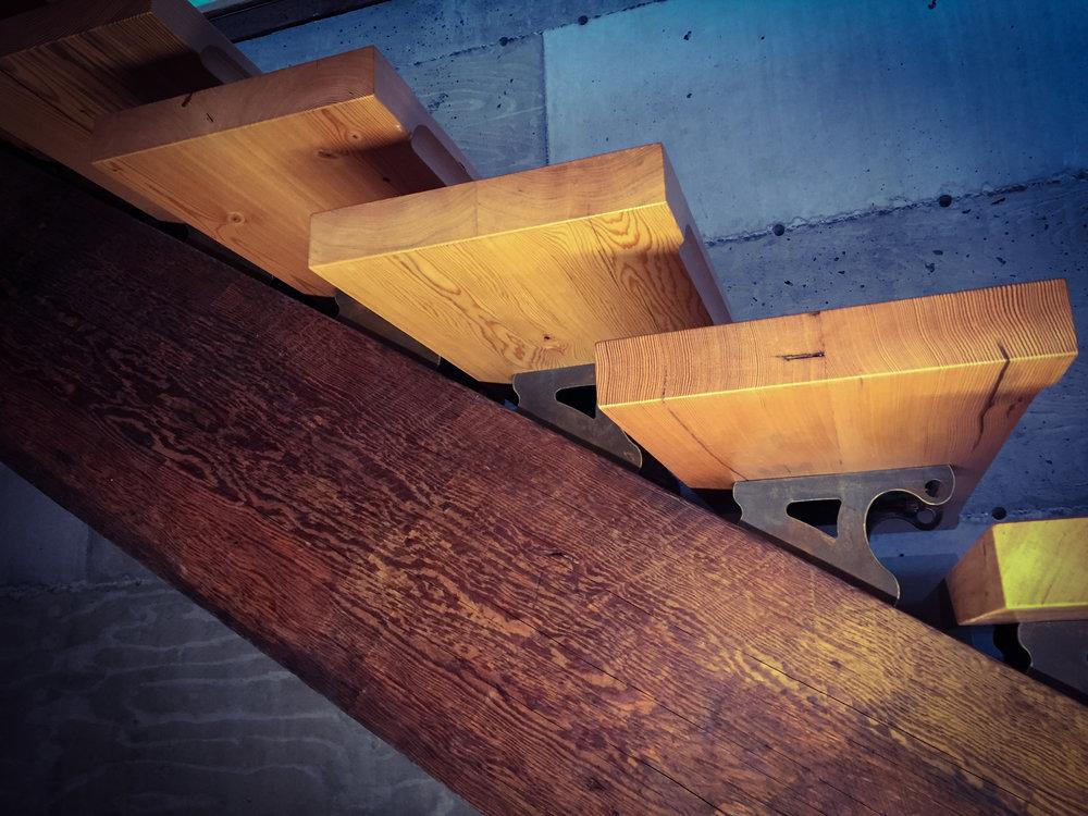 HHP stairs_Autumn.jpg