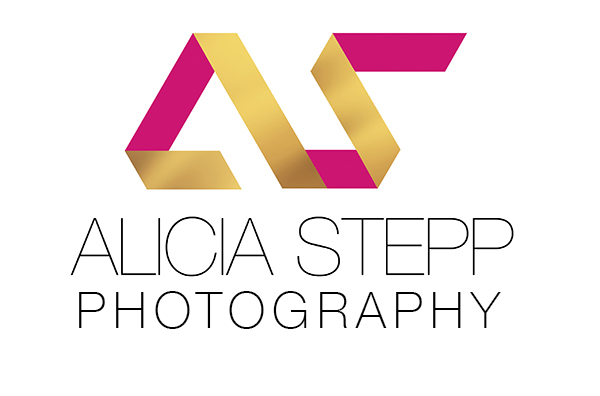 Alicia Stepp Photography
