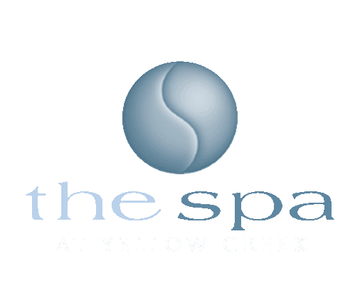 The Spa at Yellow Creek | Luxury Day Spa | Akron, Ohio