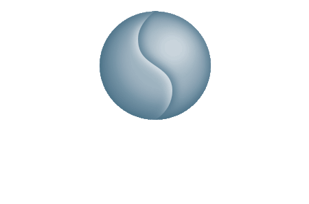 The Spa at Yellow Creek | Luxury Day Spa & Gym | Akron, Ohio