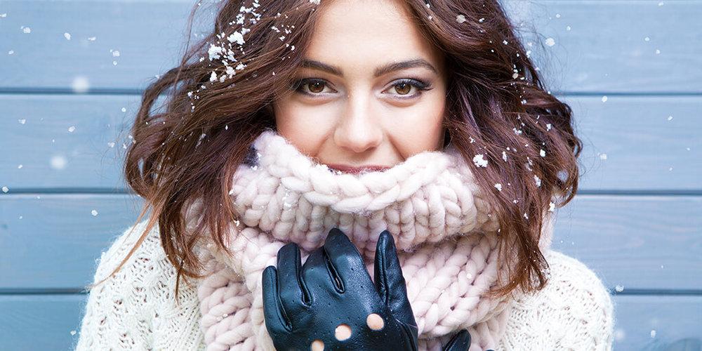 winter-skin-care.jpg