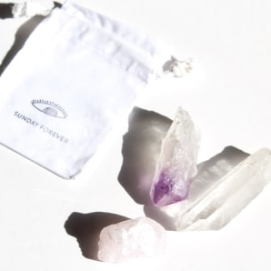 Crystal Kit | The Spa at Yellow Creek