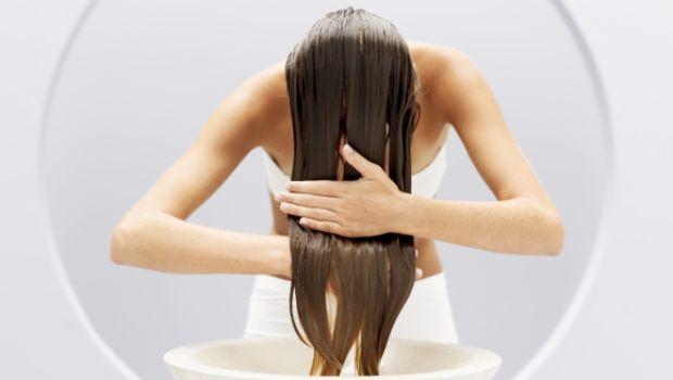 diy-natural-shampoo.jpg