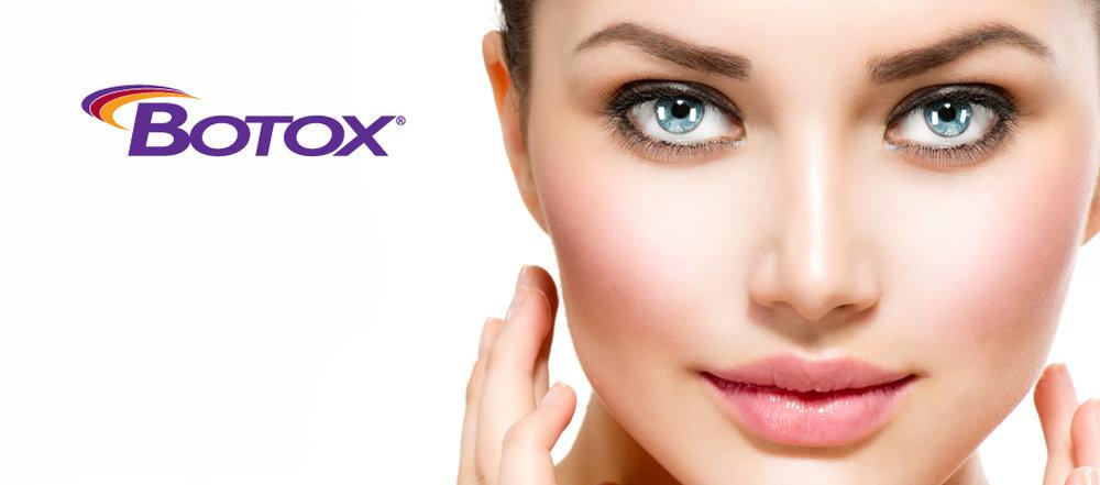 botox3.jpg