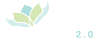 Beauty 2.0 by Dr. Diane Finding