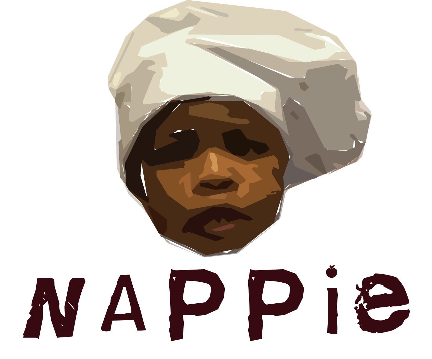 Nappie Goods