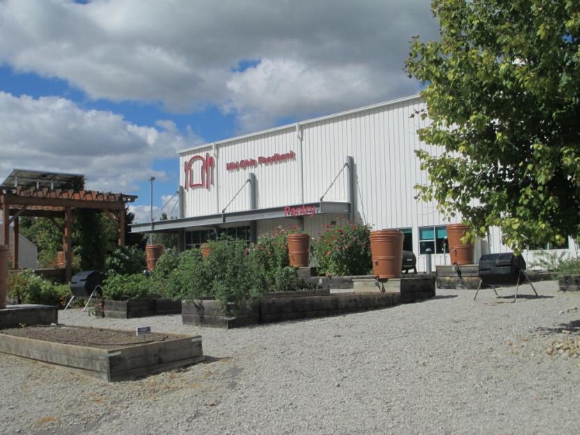 Mid-Ohio-Foodbank-1000x750.jpg