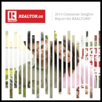 2014 Insights Report - CREA