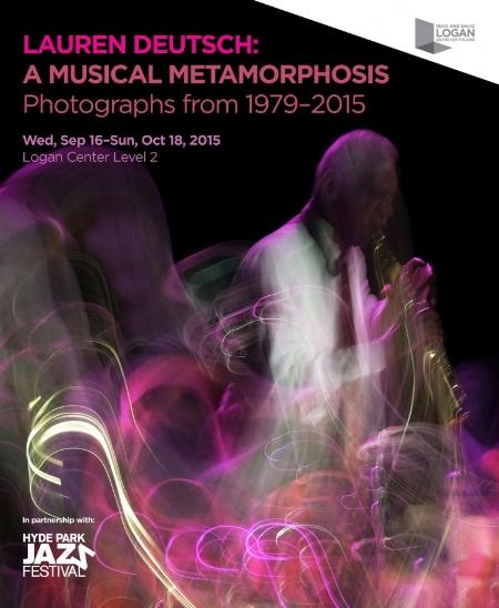 2015 Musical Metamorphosis _cover.jpg