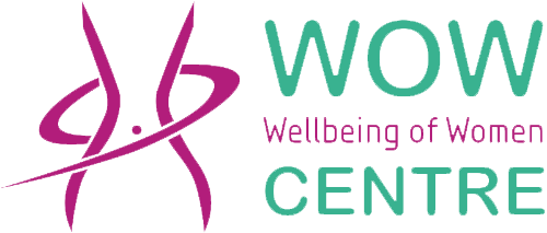 The WOW Centre