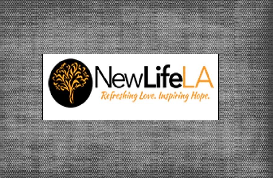 New Life Logo Used.jpg