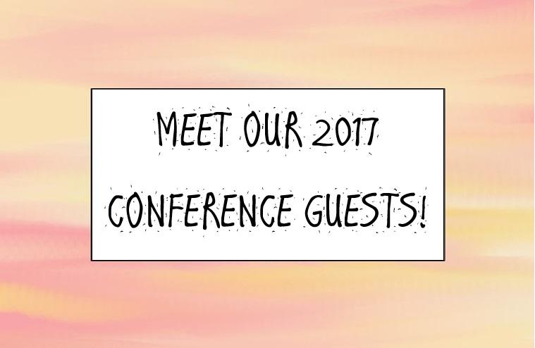 Conference Speakers temp 2.jpg