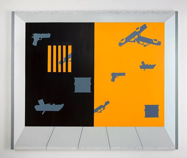 """""""Rite of Passage"""" 