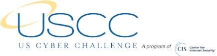 USCC logo_cis-new_2017.jpg