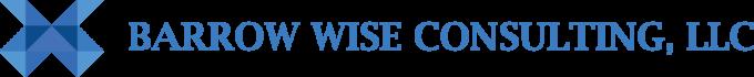 Logo_BarrowWise.png