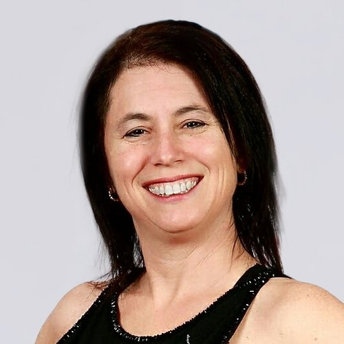 Treasurer - Government | Stacy Dawn