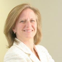 Secretary - Industry | Joanna Hugney