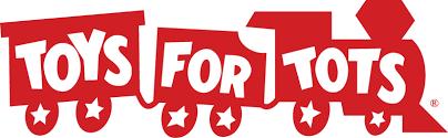 Logo-ToysForTots.png