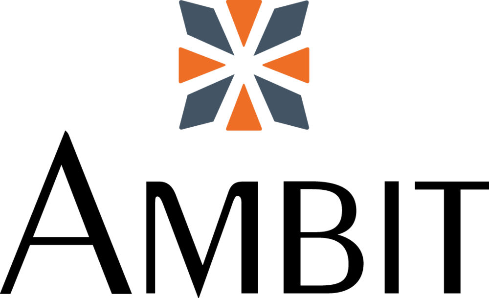 Ambit-Logo-Stacked_2016.png