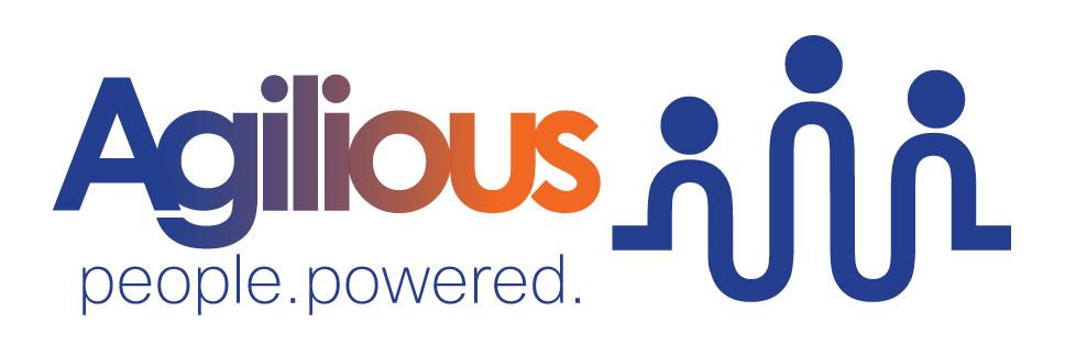 Logo_Agilious.jpg