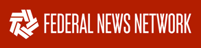 Logo_FederalNewsRadio_hires.jpg