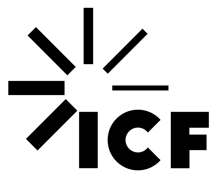 ITG_Logo_002.jpg