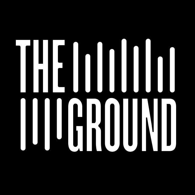 the Ground Logo.jpg