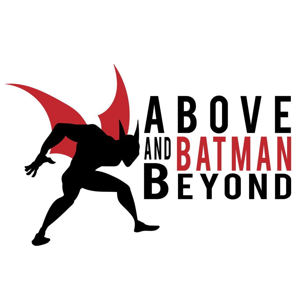 Batman-Podcast-1.jpg