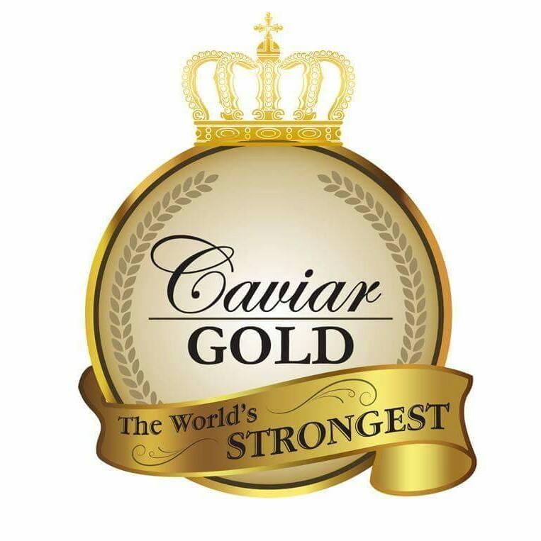 caviar gold.jpg
