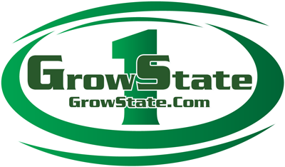 GrowState-Logo.png