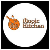 magic-kitchen.png