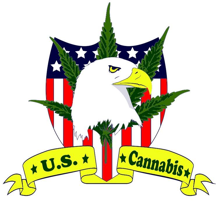 us cannabis.jpg