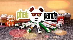 phat+panda.jpg