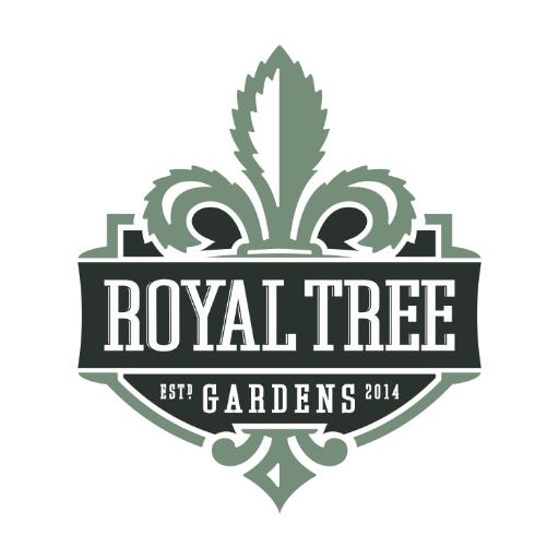 royal tree gardens.png