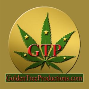 GoldenTreeWALLC2-e1455490032932.jpg