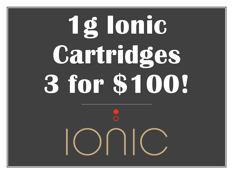 1g Ionic Cartridges.jpg