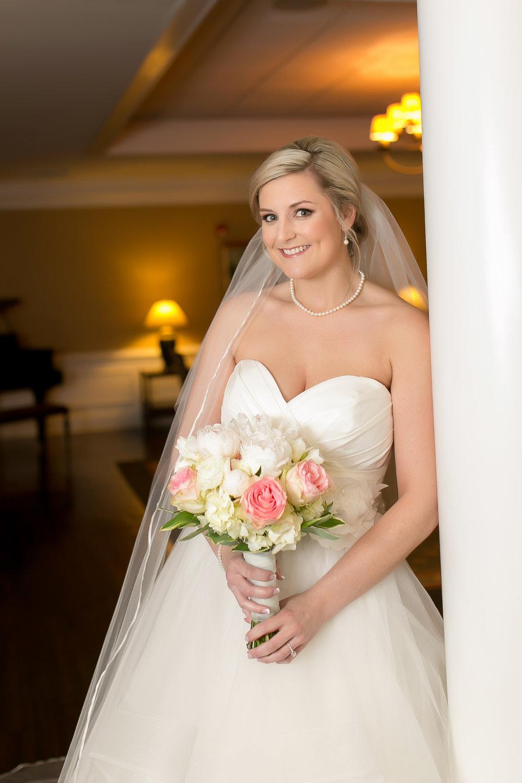 Bridal-2.jpg