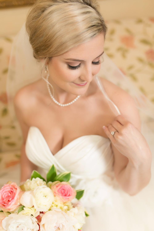 Bridal-20.jpg