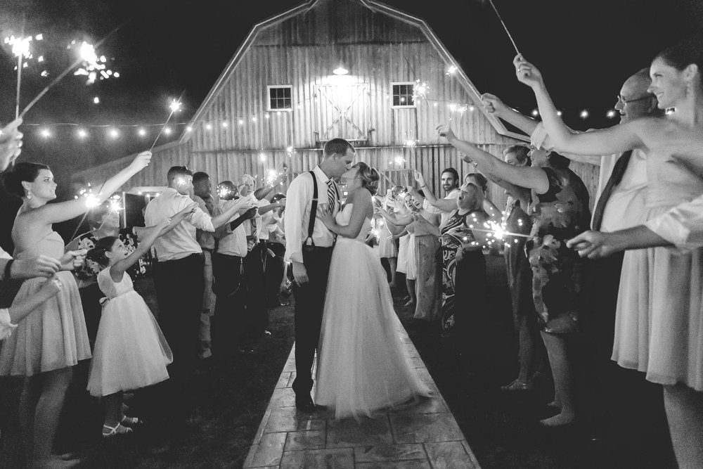Wedding-543-543.jpg