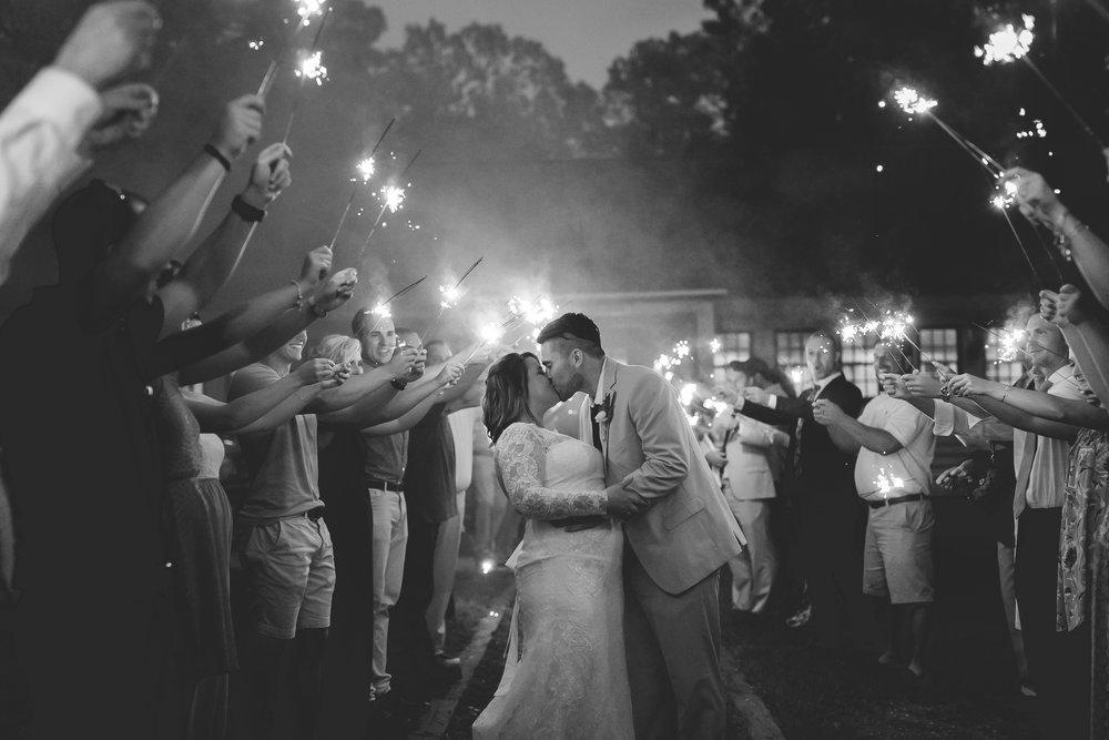 Wedding-378-378.jpg