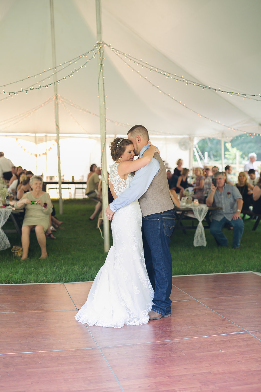Wedding-299.jpg