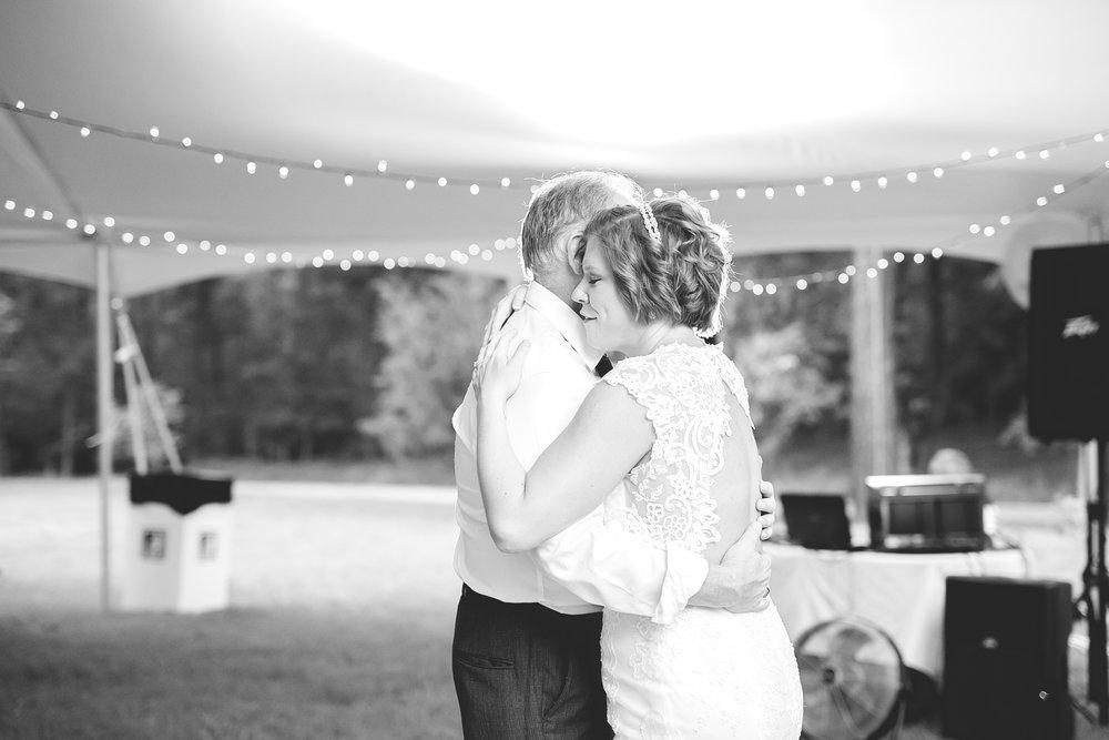 Wedding-411-411.jpg