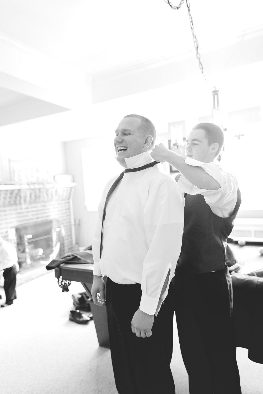 Wedding-47-47.jpg