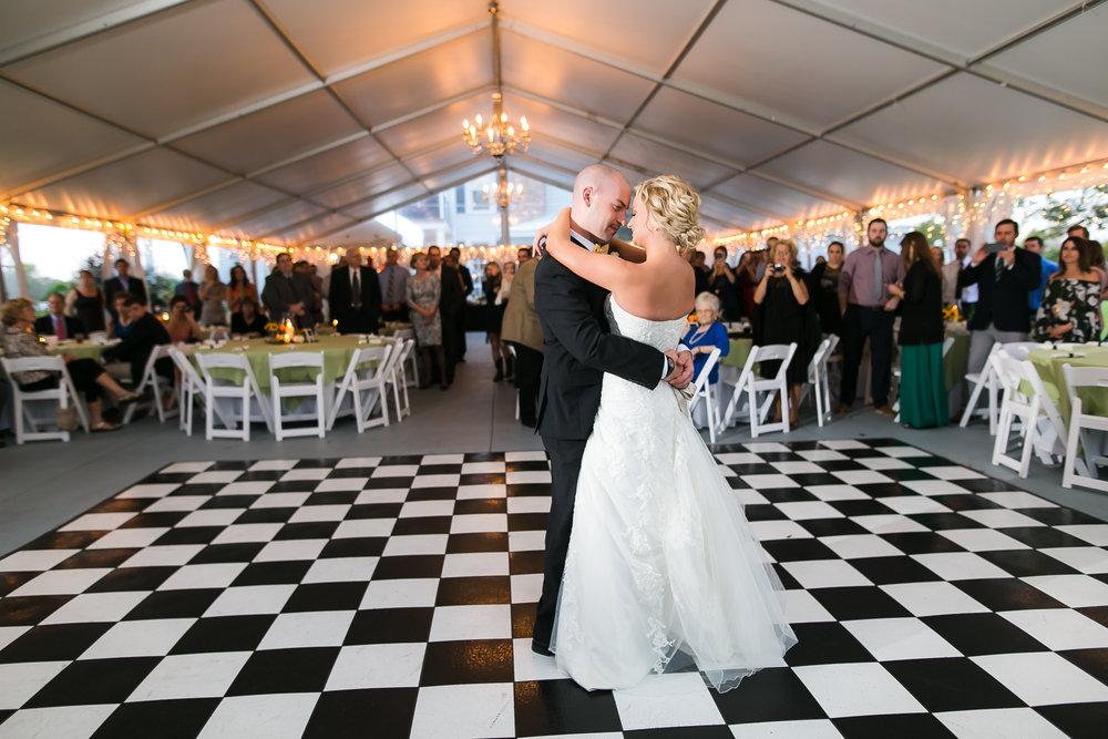 Wedding-386.jpg