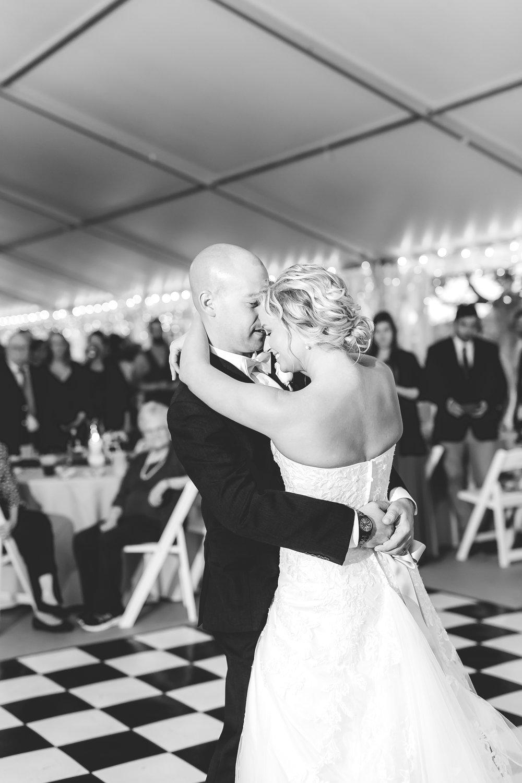 Wedding-387-387.jpg