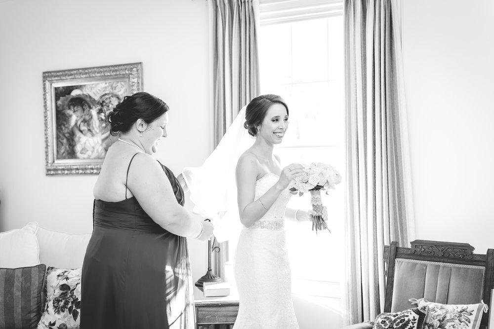 Wedding-199-199.jpg