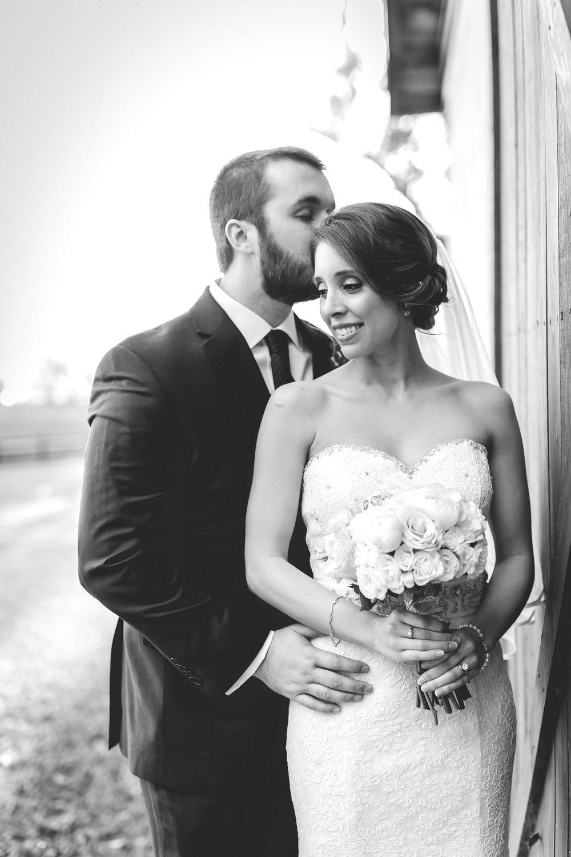 Wedding-362-362.jpg