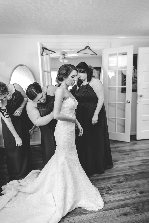Wedding-72-72.jpg